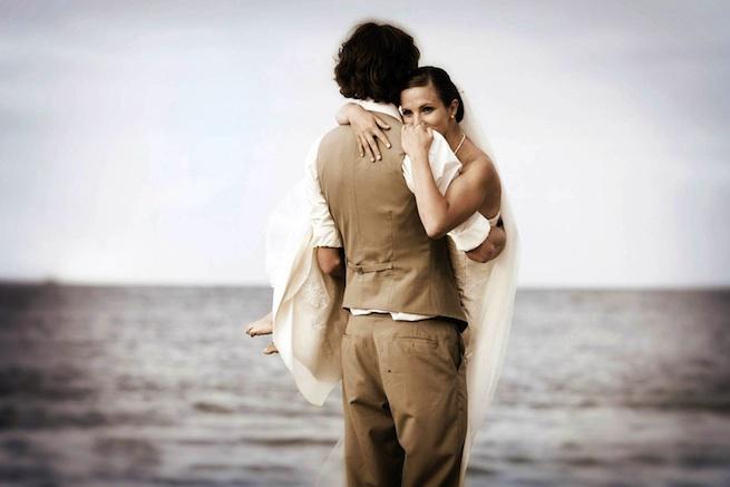 Wedding photographer South Coast NSw